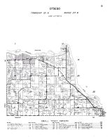 Otsego Township 1, Wright County 1956